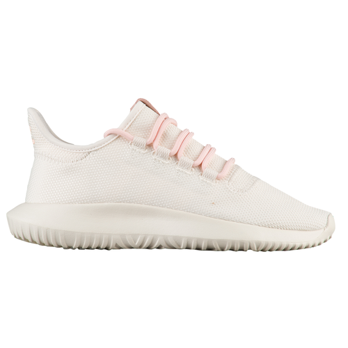 promo code 1cfe4 eef09 promo code for adidas tubular shadow footlocker 7a5b9 50738