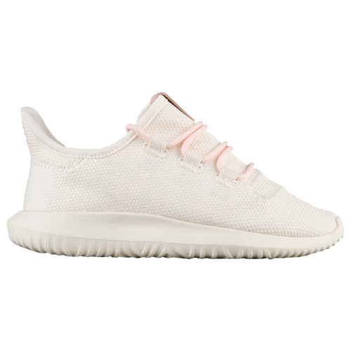 preschool adidas Tubular Shadow adidas Originals Tubular Shadow - Boys Preschool  Foot Locke