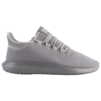 online store d5720 befbb adidas Originals Tubular Shadow - Men's