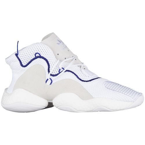 adidas Originals Crazy BYW Men's