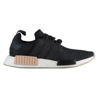 best website a022c 808d6 Buy adidas nmd r1 cheap cheap Rimslow
