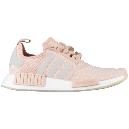 adidas nmd r1 white and pink adidas outlet near me