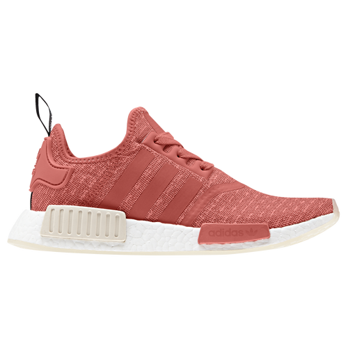 adidas nmd r1 pink womens