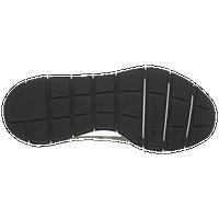 2f117a5cb8b22 adidas Originals Swift Run - Men s - Casual - Shoes - Black Black Black