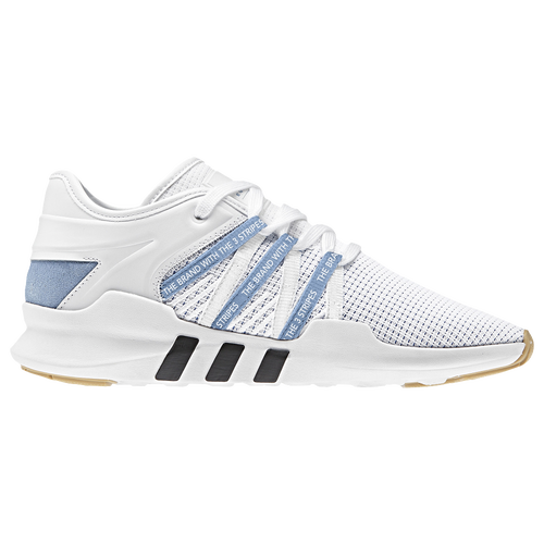 innovative design 47a0e 1e392 adidas Originals EQT Racing ADV - Womens