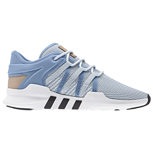 premium selection 3d097 10028 adidas Originals EQT Racing ADV - Women's