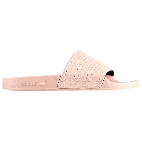 wholesale dealer a72aa 5613e adidas Adilette - Women s   Six 02