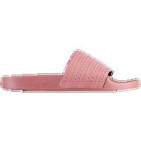 Adidas Adilette by Lady Foot Locker