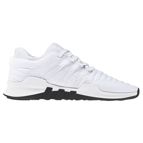 EQT Racing Adv Primeknit Trainers In White - White adidas Originals Factory Outlet For Sale laNf6V