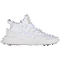 adidas eqt triple white mens