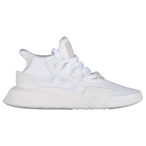 adidas Originals EQT Basketball ADV - Boys Grade School  Kids Foot Locker