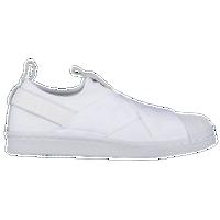 Slip Resistant Shoes | Foot Locker