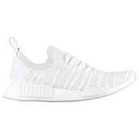competitive price a153a 0f7a5 adidas Originals NMD R1 STLT Primeknit - Men s - Casual - Shoes - Trace  Olive Black Solar Slime