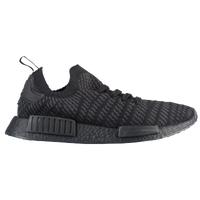 702c72bca adidas Originals NMD R1 STLT Primeknit - Men s - Casual - Shoes - Hi ...