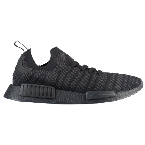 official photos 2a27a 47c1a adidas Originals NMD R1 STLT Primeknit - Men's