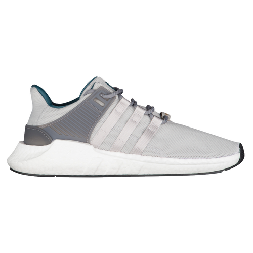 ADIDAS EQT SUPPORT 93/17 BA7473 WHITE/TURBO(WU $130)