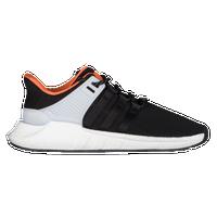 new product 350d0 5e6d8 Product adidas-originals-eqt-support-93%2F17-boost-mensBY9509.html  Foot  Locker