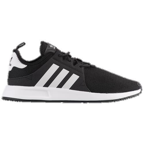 the latest 9f9ef c4df3 adidas Originals XPLR - Mens - Casual - Shoes - Petrol NightWhiteBlack