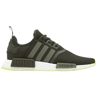 adidas men shoes nmd