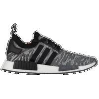 adidas nmd black friday