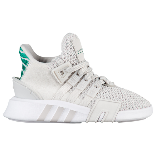 adidas eqt basketball adv shoes