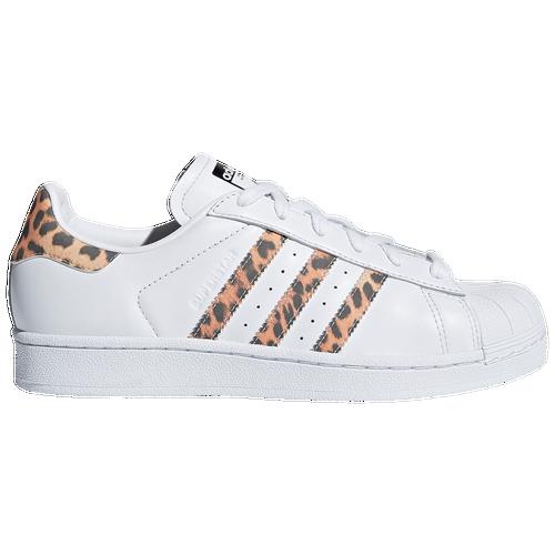 Adidas Superstar 2 año de la serpiente serpiente zapatos baratos costa de oro