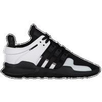 boys' grade school adidas gazelle casual shoes nz