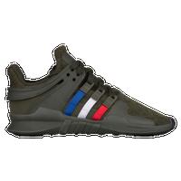 ca9b4db7d27 adidas | Kids Foot Locker