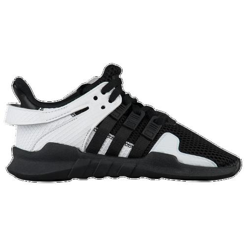 b5ebfe7722b ... sale uk 59b09 1841e adidas Originals EQT Support ADV - Boys Preschool  Kids Foot ...