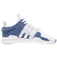official photos 992ab 8dcb4 adidas Originals EQT Shoes | Foot Locker