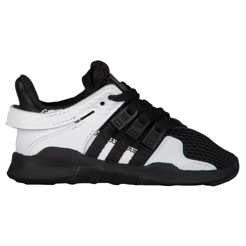 2b353ecc92ec adidas Originals EQT Support ADV - Boys  Toddler - adidas Originals -  Casual - White White Turbo