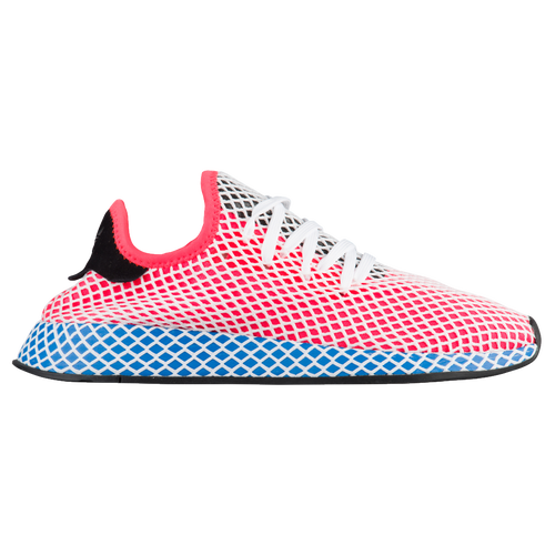 1bcf965674d19 adidas Originals Deerupt Runner - Men s - Casual - Shoes - Hi Res ...