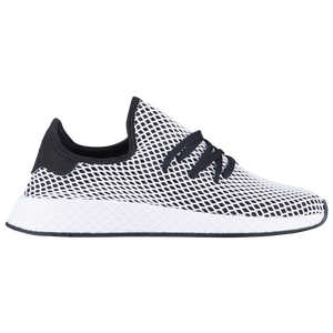 free shipping afe1f 72110 Product adidas-originals-deerupt-runner-mensB41764.html  Foo