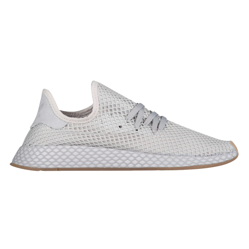 free shipping feea0 ef61e Product adidas-originals-deerupt-runner---men-sB41767.html  Foot Locker