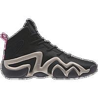 adidas Originals Crazy 8 ADV - Women\u0027s - Black / Black