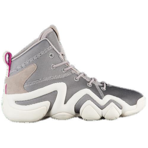 adidas basketball shoes for woman