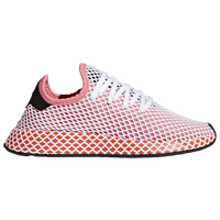 los angeles c0ffe 34eb2 adidas Originals Deerupt Runner - Womens