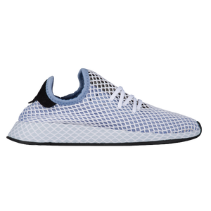 super popular 08cf0 94afc adidas Originals Deerupt Runner - Womens - Casual - Shoes -