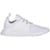 b24962eb552 adidas Originals X PLR - Boys  Grade School - Casual - Shoes ...