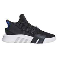 new product 34893 ae28e adidas Originals EQT Shoes | Champs Sports