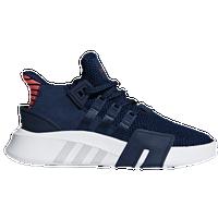 sports shoes 89196 5aa7b Men's adidas Originals EQT | Foot Locker