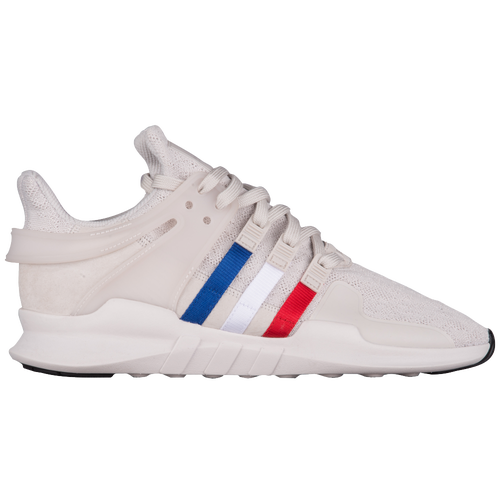 best sneakers 15ecf 4515a adidas Originals EQT Support ADV - Men's