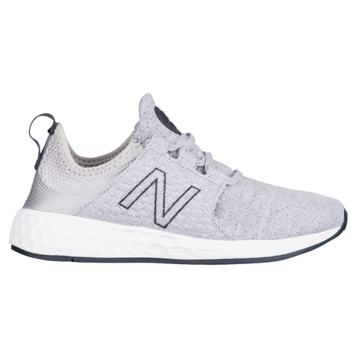 new balance fresh foarm