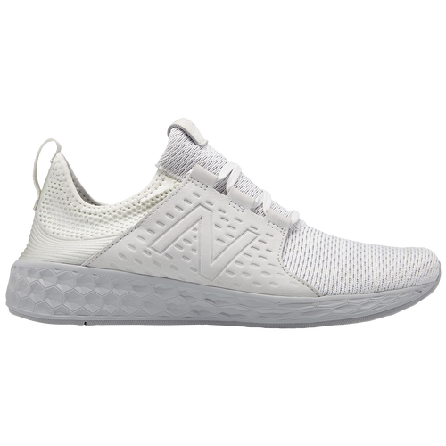 New Balance Fresh Foam Cruz Men's
