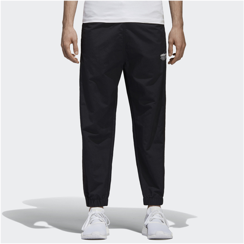 5fe89ceccaa4bf adidas Originals NMD Track Pants - Men s - Casual - Clothing - Black ...