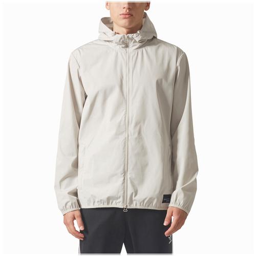c3b0446e392f adidas Originals EQT Windbreaker - Men s - Casual - Clothing - Clear ...