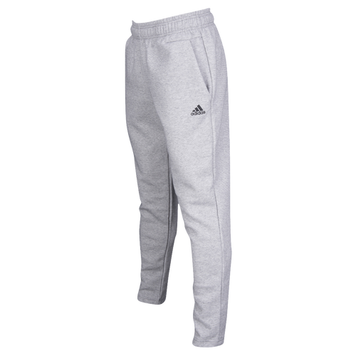 adidas Athletics ID Stadium Fleece Pants - Men s - Casual - Clothing ... 2ecf4bb94a23