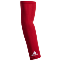 adidas Core Sleeve - Red