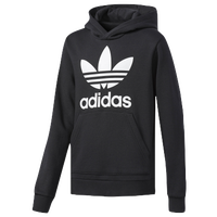 e7ecb7720855b adidas Originals Clothing