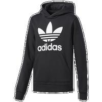 e7ecb7720855b adidas Originals Clothing